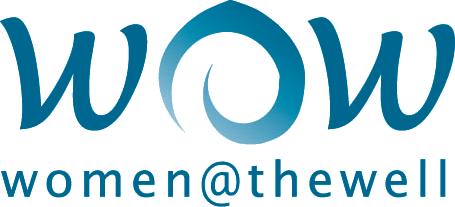 w@w logo 2.png