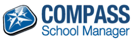 Access Compass School Manager Here