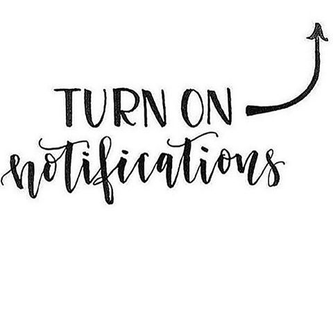Hoping that the changes tomorrow on Instagram won't be too much of an impact on how we use Instagram, it's by far our favourite way to connect with you all and discover wonderful other businesses out there! Please turn on notifications to our store so you can keep up with what is going on this year with #postlovedesigns xxxxxx #turnonpostnotifications #etsy #madeinmelbourne #shoplocal #madelocal #melbourne #design #art #cards