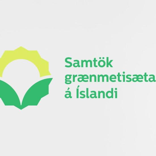 Samtök grænmetisæta á Íslandi.