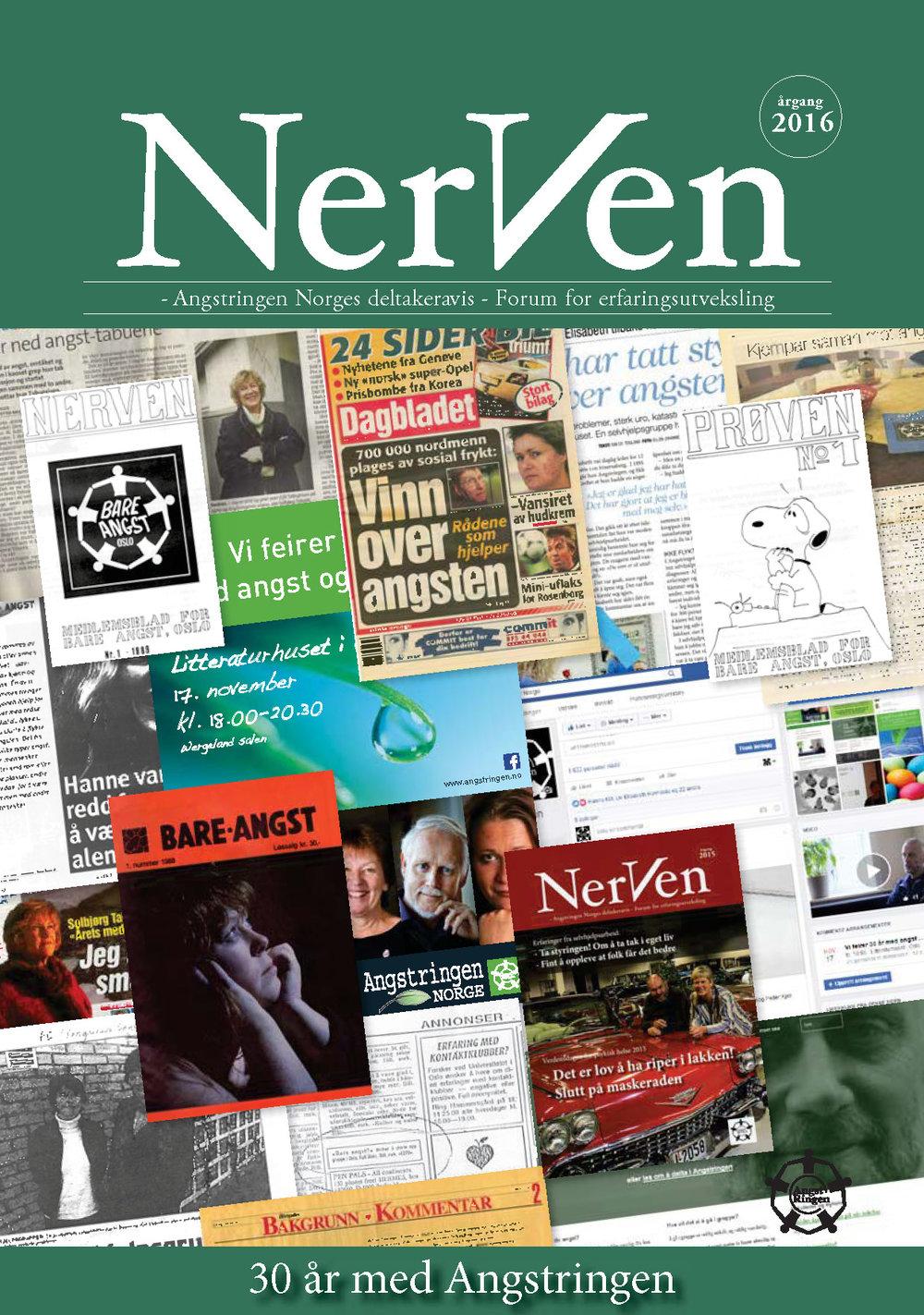 NerVen 2016.jpg