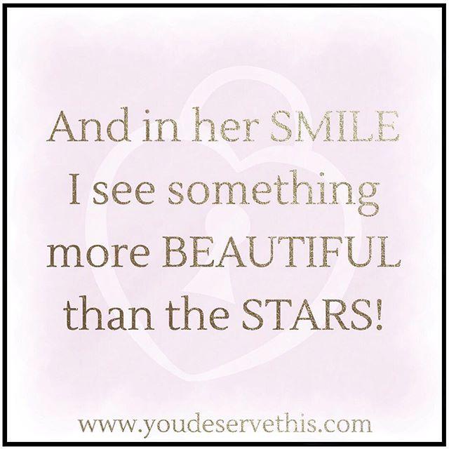 Seeing the beauty in her SMILE 😊 #youdeservethis #youdeservethisphotography #makeoverandphotoshoot #makeoverandphotoshootfor2 #quoteoftheday #smile #beautiful #stars #hampshirephotographer
