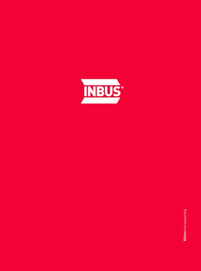 Imagebroschüre  Edition Vierundachtzig  Hier downloaden