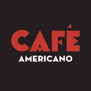 Located in the lobby, Cafe Americano is your quick sto pfor coffe and pastries, or specialty smoothies and shakes!