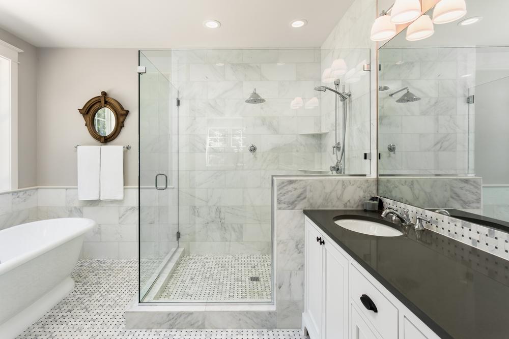 Home Interior Design, Renovation U0026 Decorator Services Washington DC U2014 Lisa  U0026 Leroy