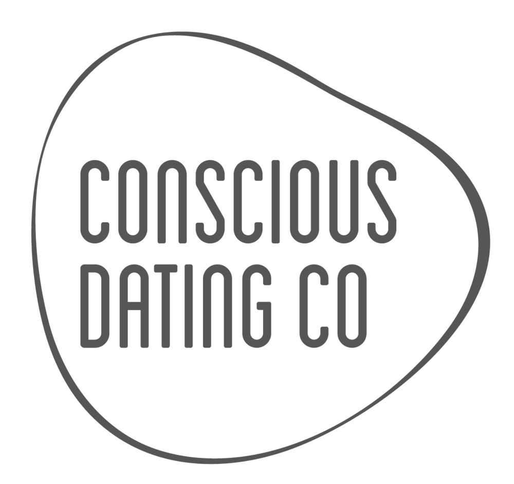 Consciously aware dating
