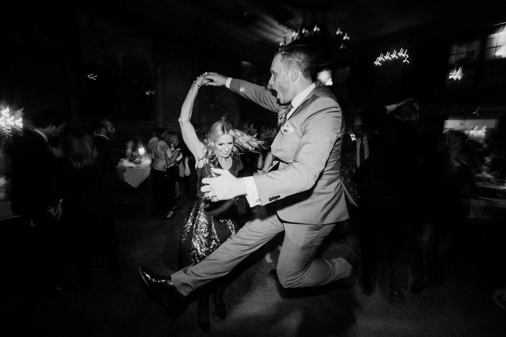 Hip Hip Hurra. Die Saison ist eröffnet. Clärchens Ballsaal | D850 Nikon 14-24 2.8
