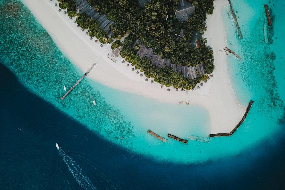 Malediven-1.jpg