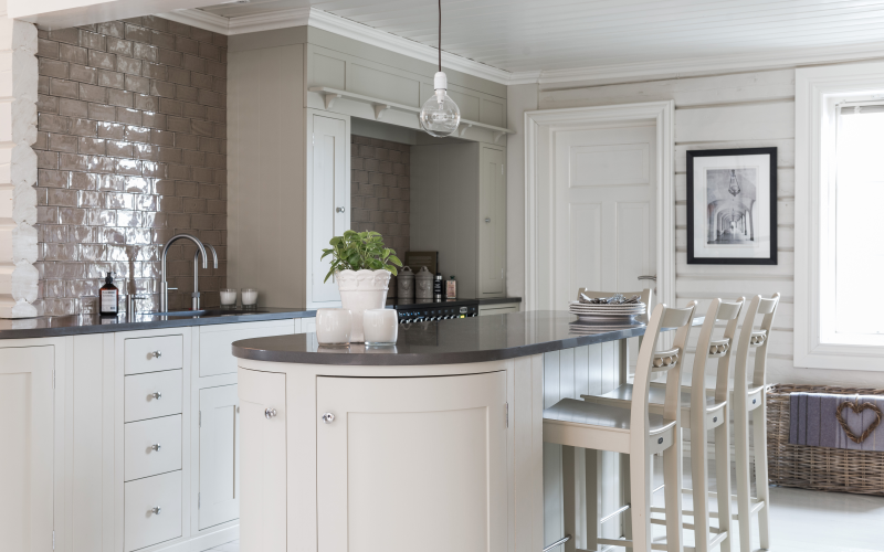 Neptune-Kitchens-suffolk-parks-interiors-cornwall-1-800x500.png