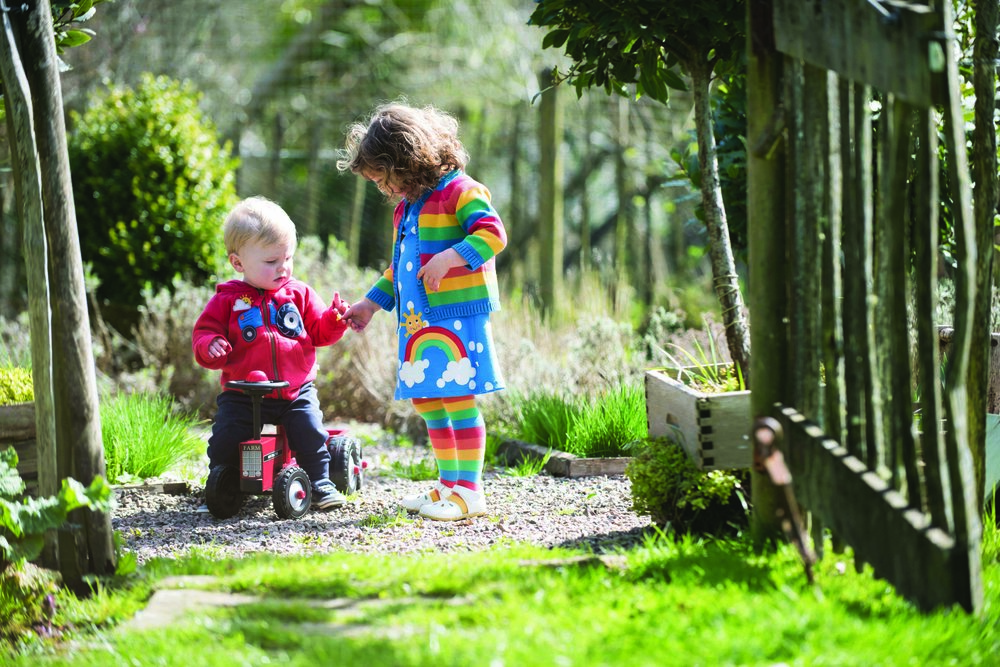 Frugi SS16 little lola dress and cardi (20).jpg