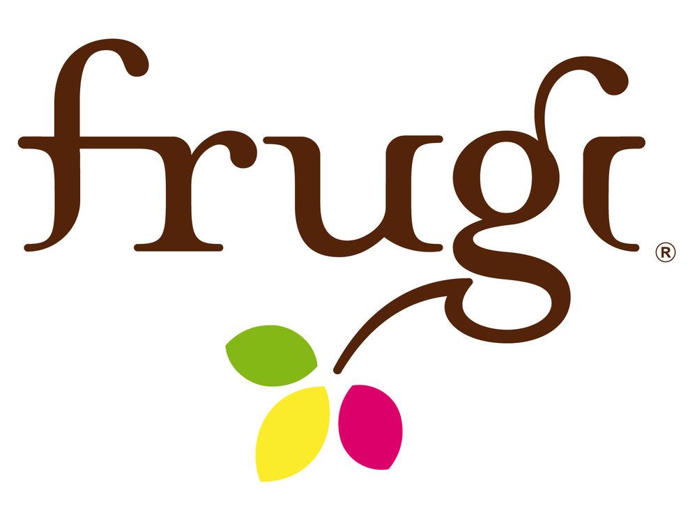 Frugi  logo 300dpi.jpg