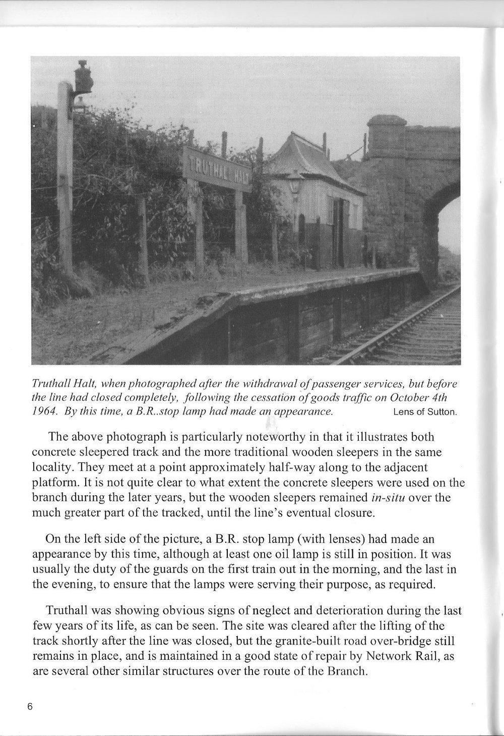 2007 Helston Railway Journal - Truthall 3.jpg