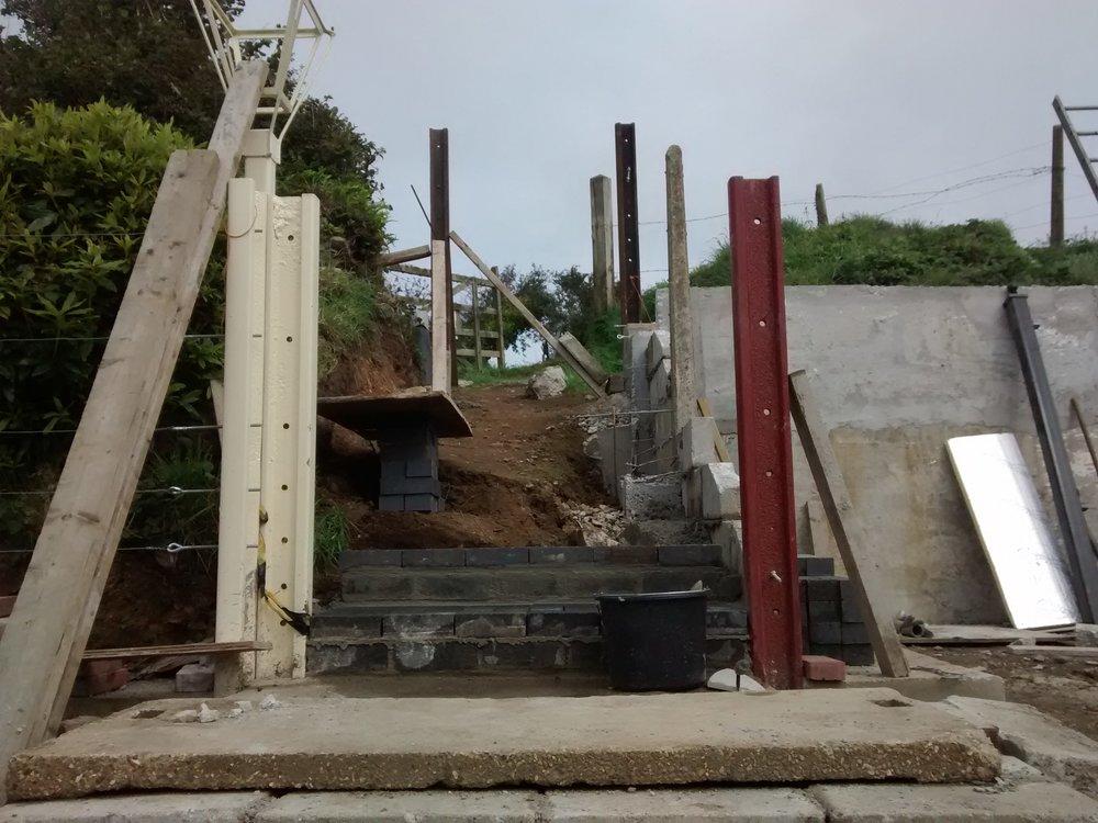 2017-09-10 Stairs #1.jpg