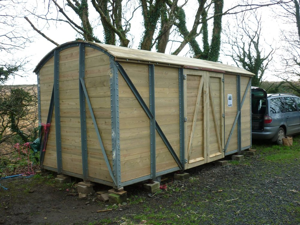 Sides and roof complete.jpg