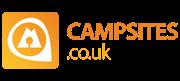 campsites logo #2.png