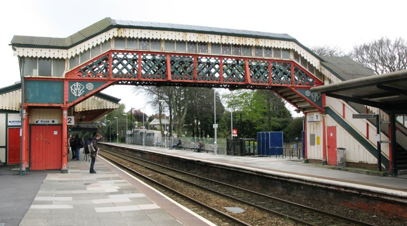 2009_at_St_Austell_station_-_1882_footbridge.jpg