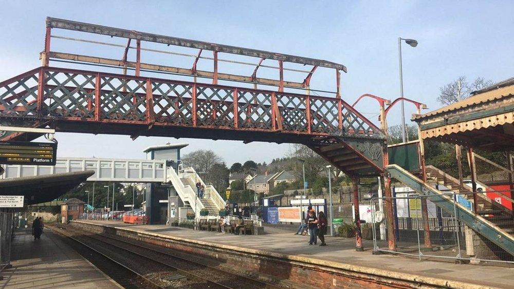 MDE-St-Austell-footbridge-e1551117317695.jpg