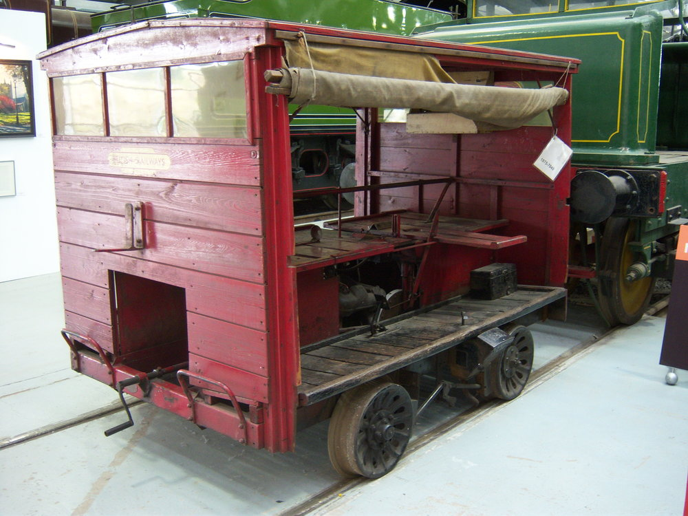 Wickham Trolley in working order - this is what ours will look like.jpg