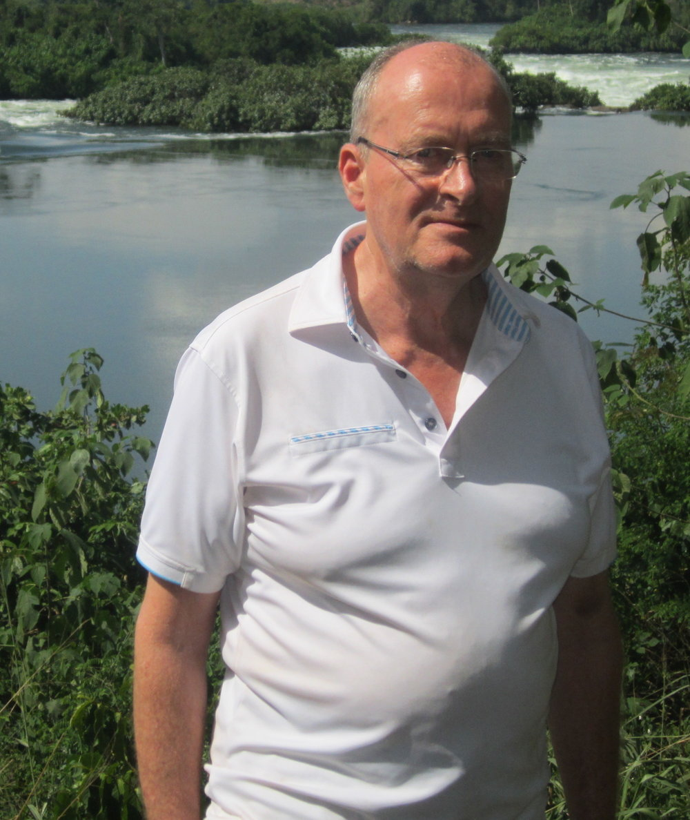 Paul G.JPG