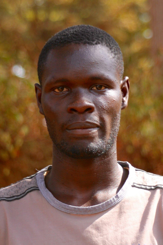 Kiwala Emmanuel