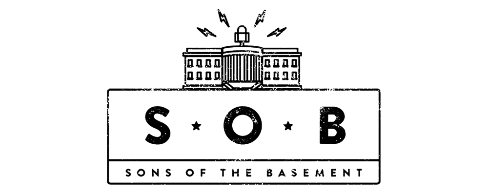 SOB_lettering.png
