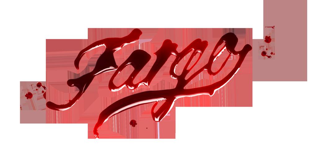 fargo_lettering.png