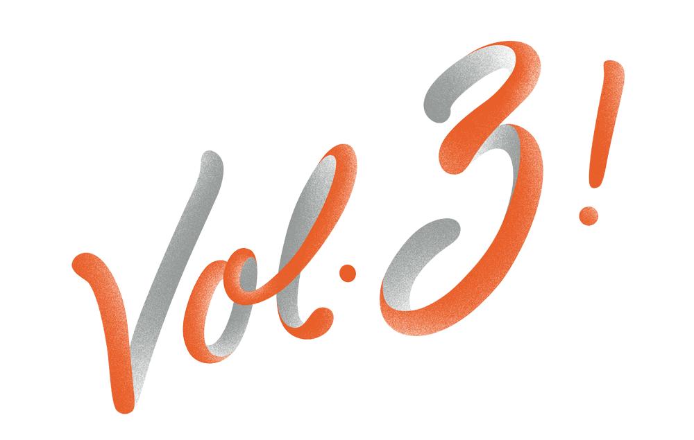 vol3_lettering.png