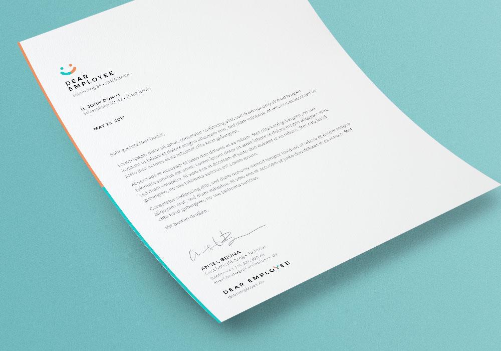letterhead_jpeghigh.jpg