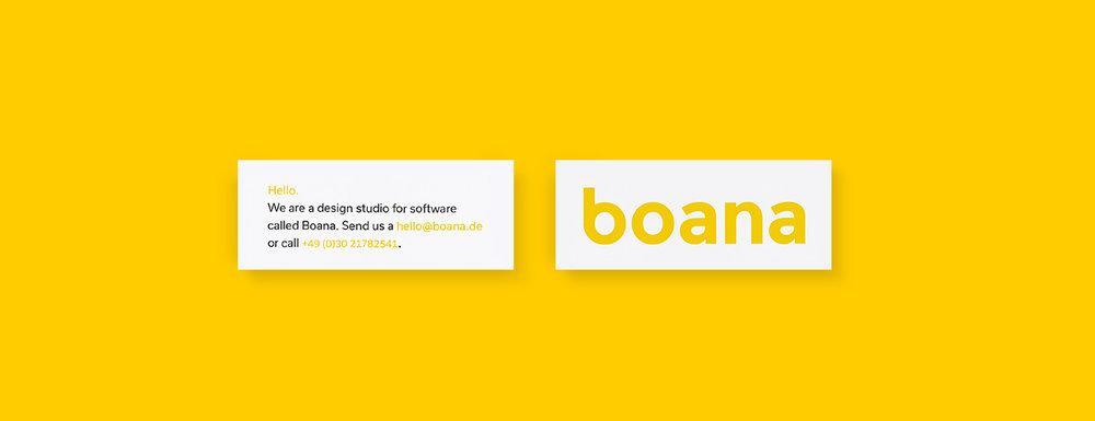 boana_brand01.jpg