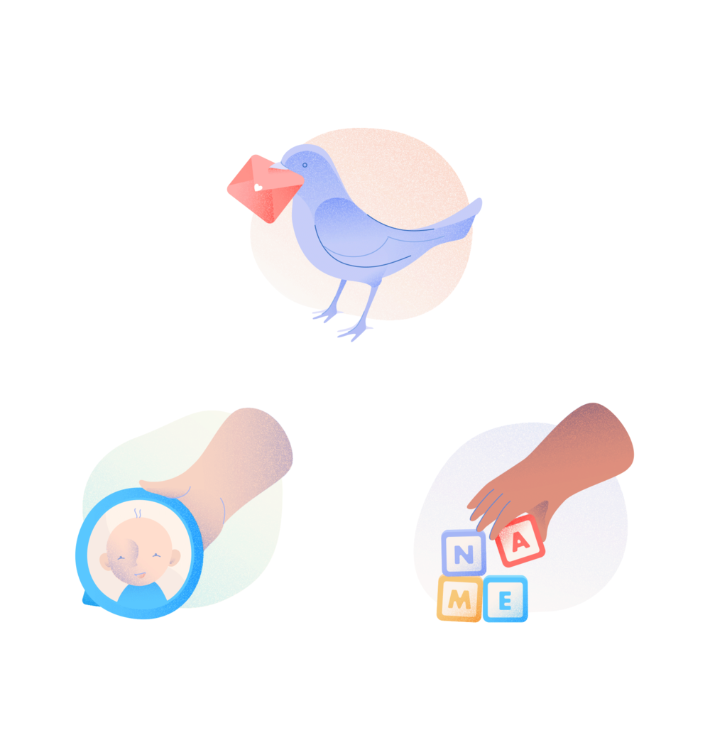 babybe_website_01a.png