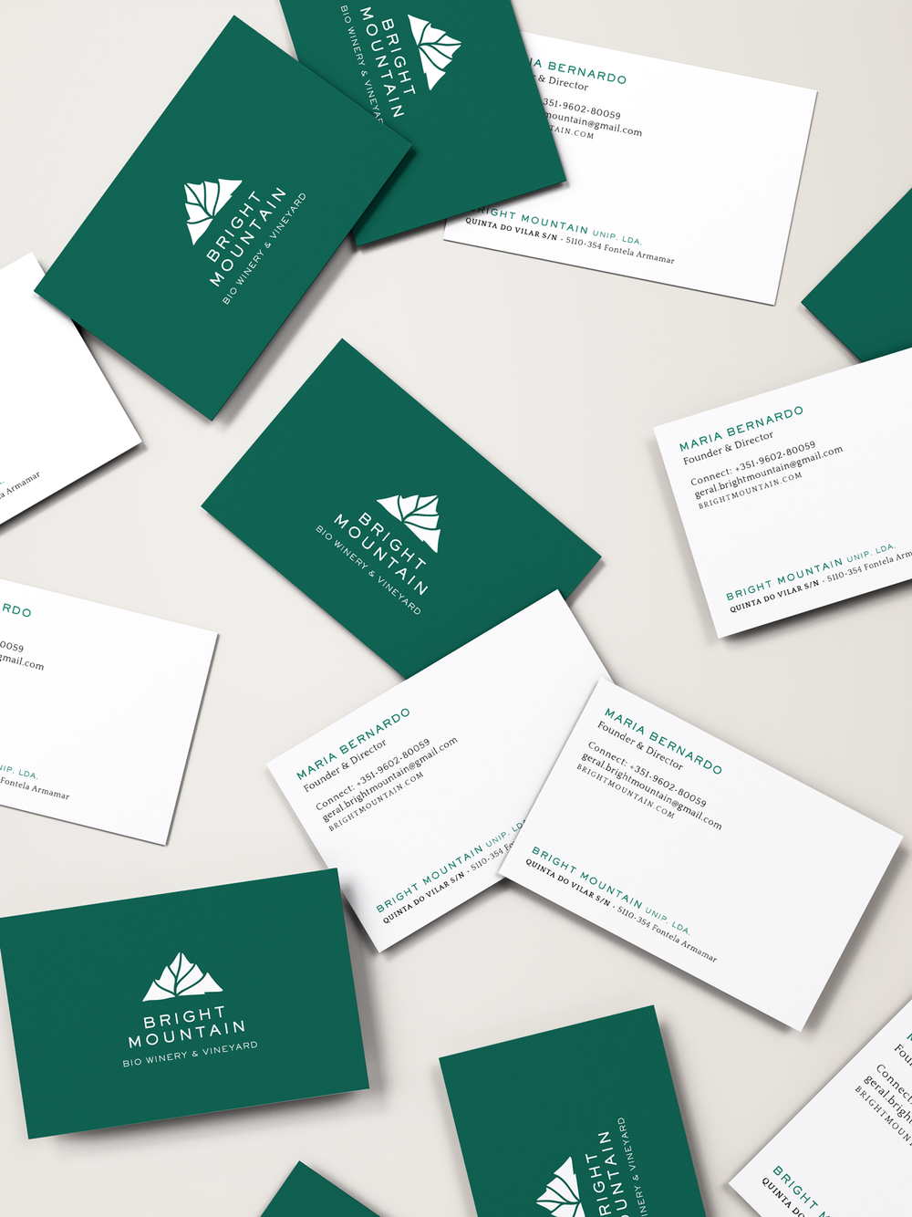 brightmt_businesscards.png