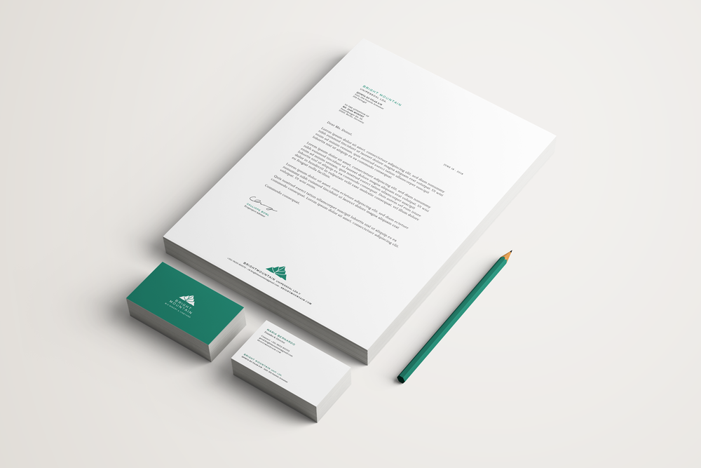 brightmt_stationery01.png