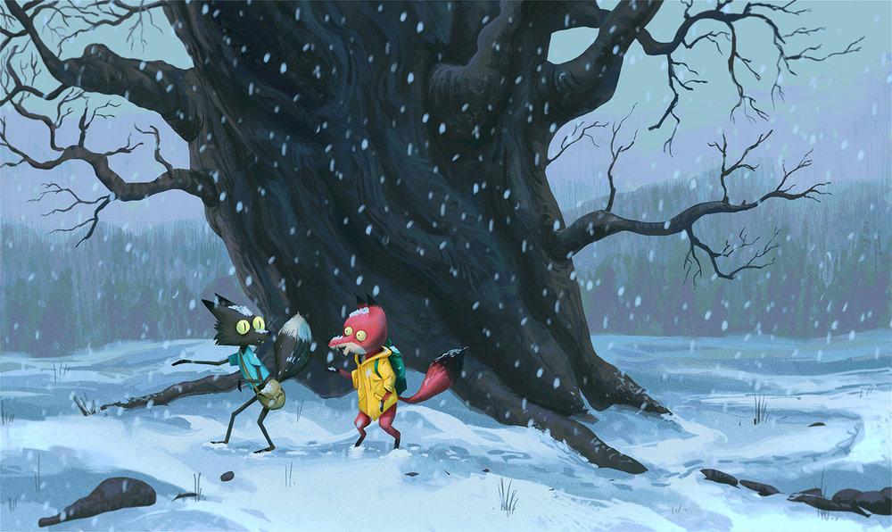 fox&catEvironment1_snow1600w.jpg