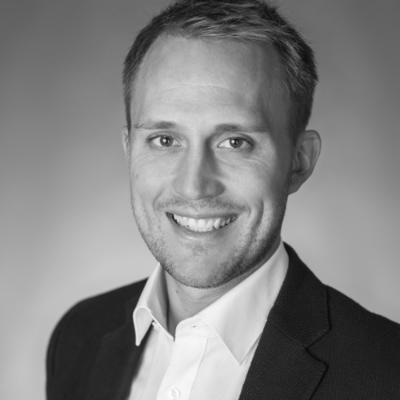 Dr. Jan Hendrik Quandt, Geschäftsführer    Kontakt:   jan.hendrik.quandt@ca-unternehmensethik.org   Ansprechpartner bei Fragen zu Kooperationspartnern und Finanzen.