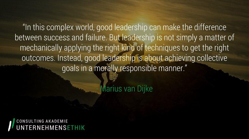 Marius van Dijke.jpg