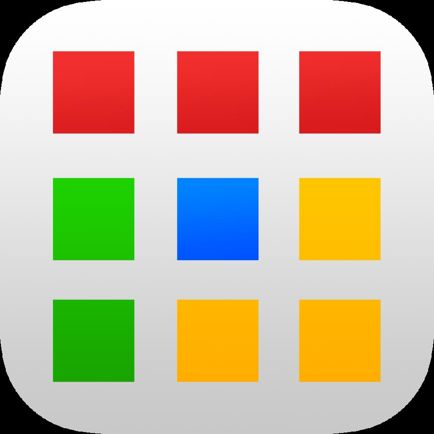 google-drive-logo.png
