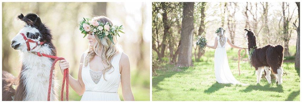 South Dakota Wedding Photographer - South Dakota Wedding