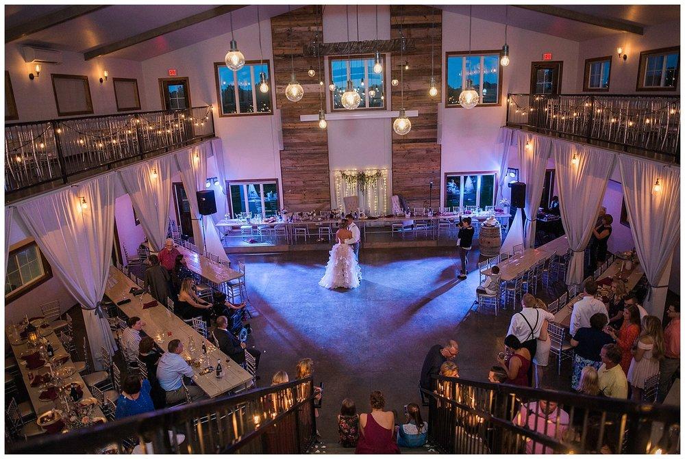 Blue Haven Barn South Dakota Summer Wedding_0027.jpg