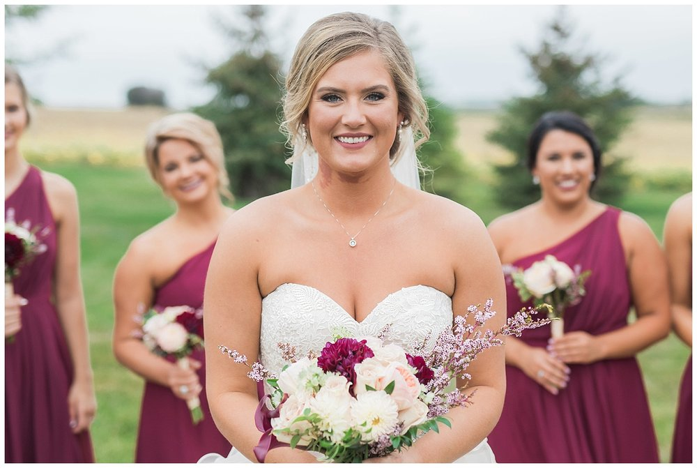 Blue Haven Barn South Dakota Summer Wedding_0033.jpg