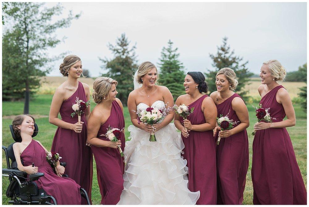 Blue Haven Barn South Dakota Summer Wedding_0032.jpg