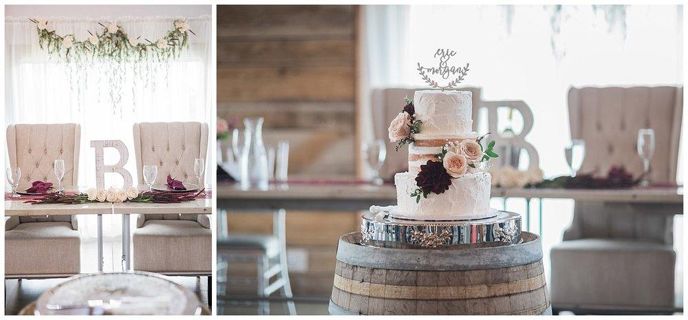 Blue Haven Barn South Dakota Summer Wedding_0034.jpg