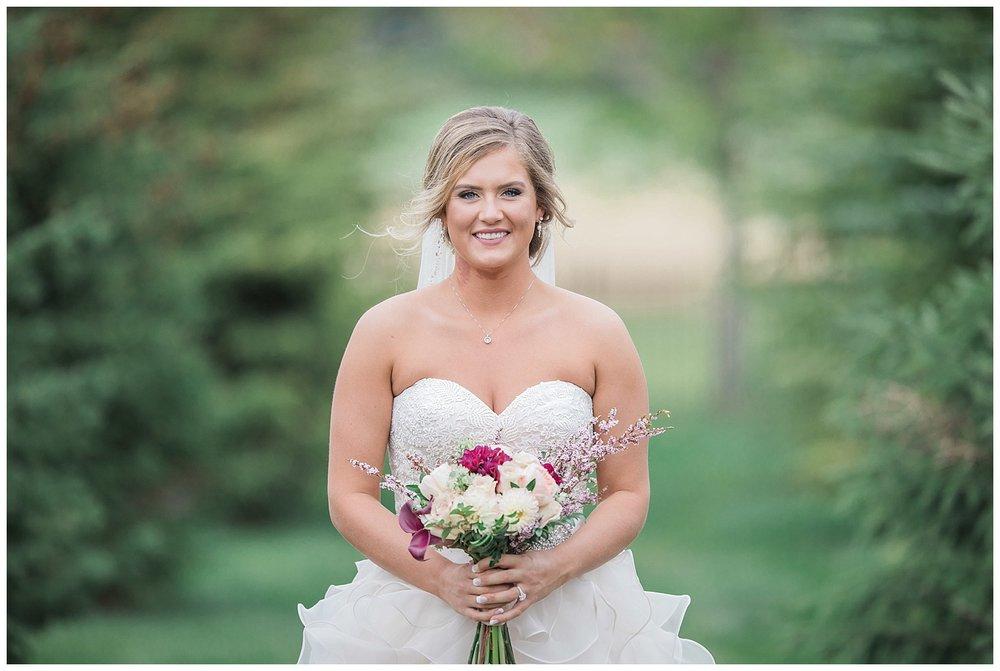 Blue Haven Barn South Dakota Summer Wedding_0036.jpg