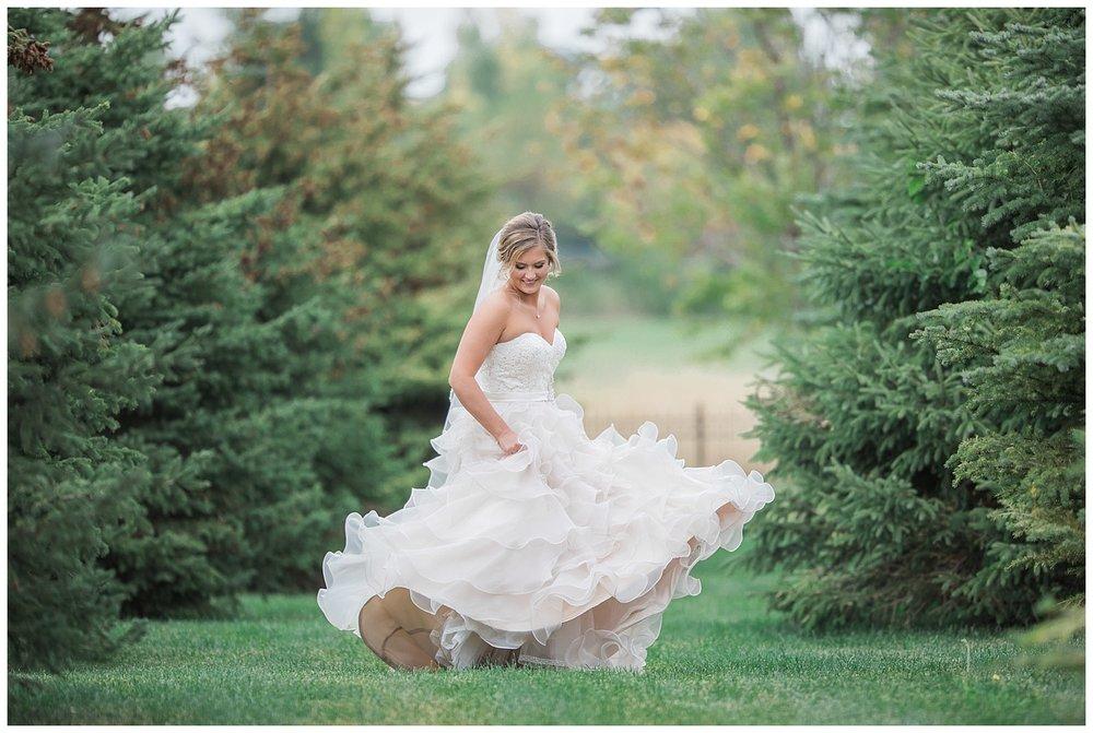 Blue Haven Barn South Dakota Summer Wedding_0037.jpg