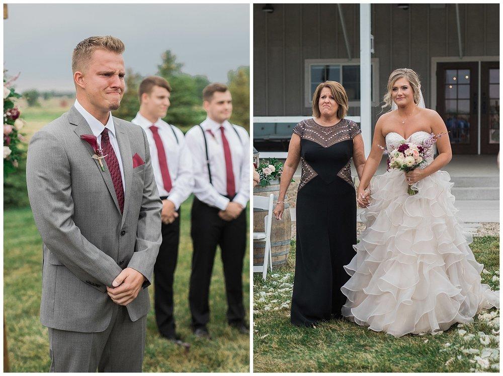 Blue Haven Barn South Dakota Summer Wedding_0041.jpg