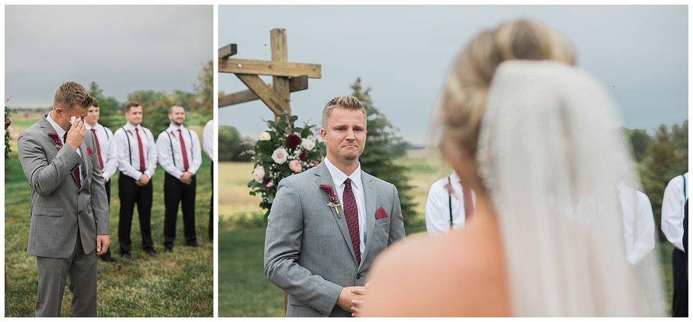 Blue Haven Barn South Dakota Summer Wedding_0042.jpg
