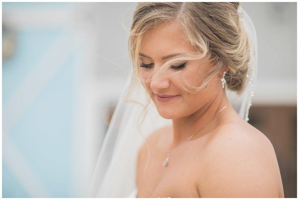 Blue Haven Barn South Dakota Summer Wedding_0043.jpg