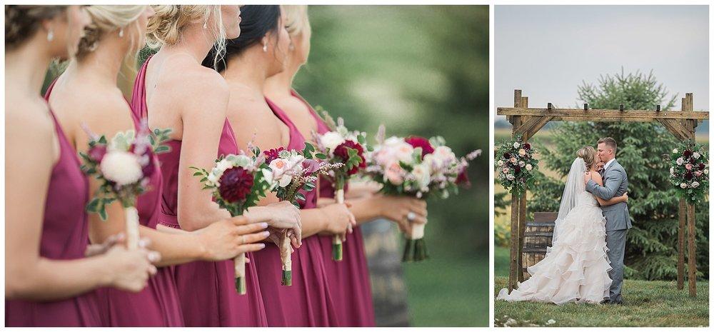 Blue Haven Barn South Dakota Summer Wedding_0045.jpg