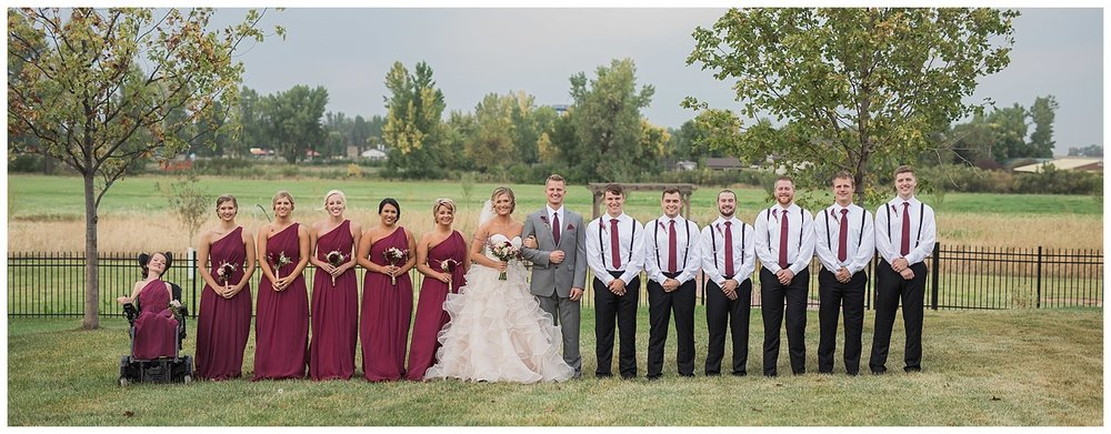 Blue Haven Barn South Dakota Summer Wedding_0051.jpg