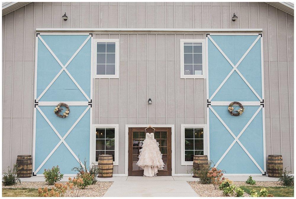 South Dakota Wedding Photography_0024.jpg