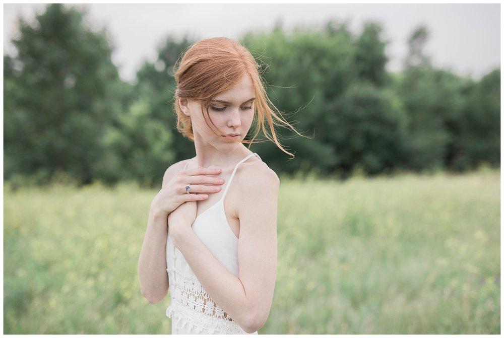 South Dakota Wedding Photographer - Sioux Falls - Brookings - Aberdeen - Pierre - Rapid City